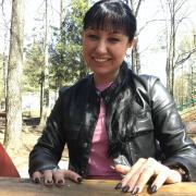 Мойка окон в Набережных Челнах, Зухра, 34 года