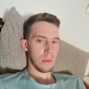 Услуги плотников в Саратове, Александр, 25 лет