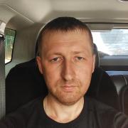 Ремонт сушильных машин в Новосибирске, Алексей, 38 лет