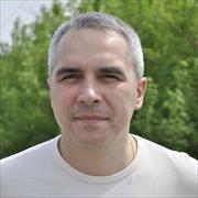 Ремонт автооптики в Оренбурге, Иван, 47 лет