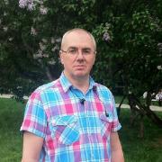Доставка продуктов - Площадь Ильича, Николай, 60 лет
