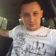 Услуги электромонтажа в Астрахани, Сергей, 34 года