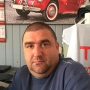 Ремонт двигателя Исузу, Илья, 46 лет