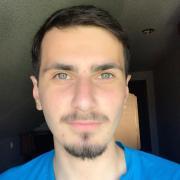 Замена процессора MacBook в Астрахани, Игорь, 22 года
