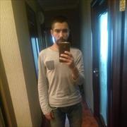 Ремонт наушников, Андрей, 36 лет