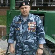 Кузовной ремонт в Тюмени, Игорь, 41 год
