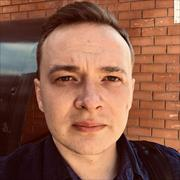 Юридические услуги в Краснодаре, Николай, 32 года