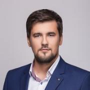 Ремонт компьютеров в Ярославле, Константин, 29 лет