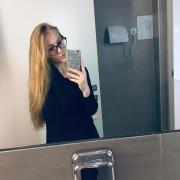 Услуги логопедов в Владивостоке, Анна, 21 год