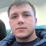 Аренда лимузина в Чехове, Иван, 30 лет