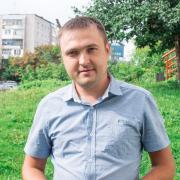 Ремонт сушильных машин в Ижевске, Дмитрий, 36 лет