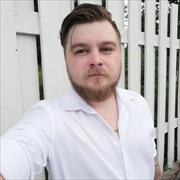 Доставка товаров в Ростове-на-Дону, Сергей, 29 лет