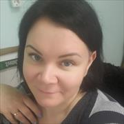 Уборка домов в Перми, Елена, 42 года