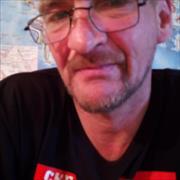 Мелкий бытовой ремонт в Хабаровске, Игорь, 53 года