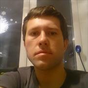 Ремонт кухни 11 квадратных метров, Иван, 40 лет