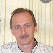 Доставка из магазина ИКЕА - Лефортово, Владимир, 47 лет