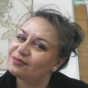 Брашинг косметология в Набережных Челнах, Наталья, 49 лет
