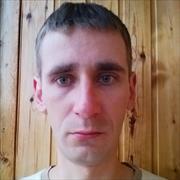 Доставка мяса - Тургеневская, Денис, 34 года