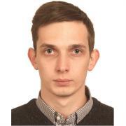 Доставка картошка фри на дом в Орехово-Зуево, Андрей, 28 лет