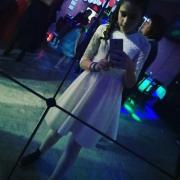 Генеральная уборка в Ижевске, Карина, 21 год