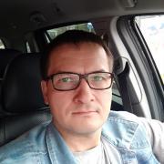 Доставка из магазина Leroy Merlin - Боровское шоссе, Алексей, 41 год