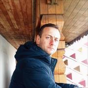 Стоимость монтажа реечного потолка, Константин, 38 лет