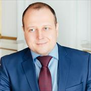 Юристы по пенсионным вопросам, Андрей, 41 год