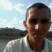 Услуги плотника-краснодеревщика в Челябинске, Рустам, 40 лет