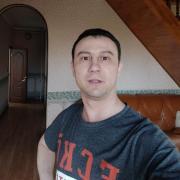 Реставрация чугунных ванн, Евгений, 38 лет