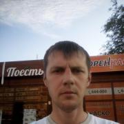 Ремонт автооптики в Оренбурге, Кирилл, 38 лет