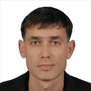 Прицепы для перевозки автомобилей в аренду, Евгений, 49 лет