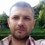 Ремонт динамика iPhone, Олег, 38 лет