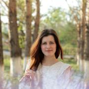 Услуги юриста по уголовным делам в Барнауле, Алина, 24 года