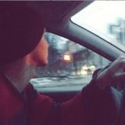 Диагностика iPad в Челябинске, Никита, 24 года