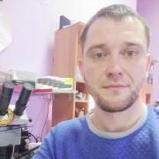 Ремонт аудиотехники в Ярославле, Олег, 32 года