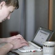 Сборка компьютеров на заказ, Иван, 32 года