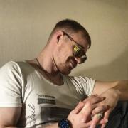 Ремонт аудиотехники в Челябинске, Илья, 28 лет