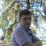 Услуги химчистки в Самаре, Андрей, 32 года