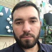 Сборка и ремонт мебели в Астрахани, Денис, 38 лет