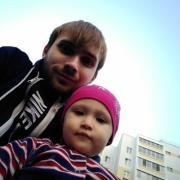 Алмазное бурение стен в Набережных Челнах, Иван, 28 лет