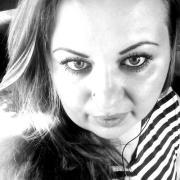 Сиделки в Новосибирске, Виктория, 29 лет