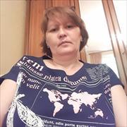 Сиделки с проживанием, Людмила, 46 лет