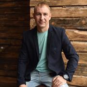 Шумоизоляция насосной станции , Александр, 37 лет