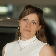 Репетиторы покаталанскому языку, Татьяна, 35 лет