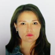 Красота и здоровье в Владивостоке, Алина, 29 лет
