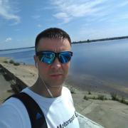 Кузовной ремонт в Перми, Эдуард, 37 лет