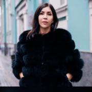 Юридическое сопровождение бизнеса в Краснодаре, Татьяна, 51 год