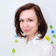 Цены детского аниматора, Татьяна, 41 год