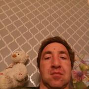 Ремонт сушильного шкафа в Ярославле, Алексей, 42 года