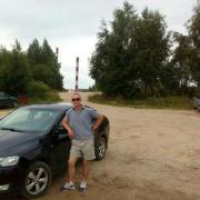 Проведение корпоративов в Ярославле, Денис, 39 лет